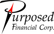 Purposed Financial Corp. - Logo